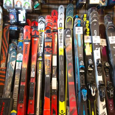 19-junior-skis.jpg