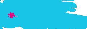 logo-detske-skicentrum